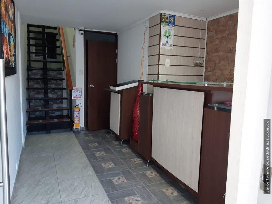 venta de casa con renta en chipre