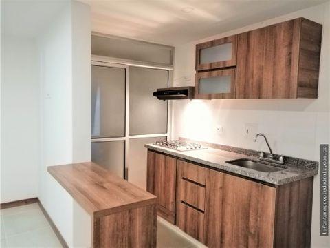 arrienda apartamento en alta suiza