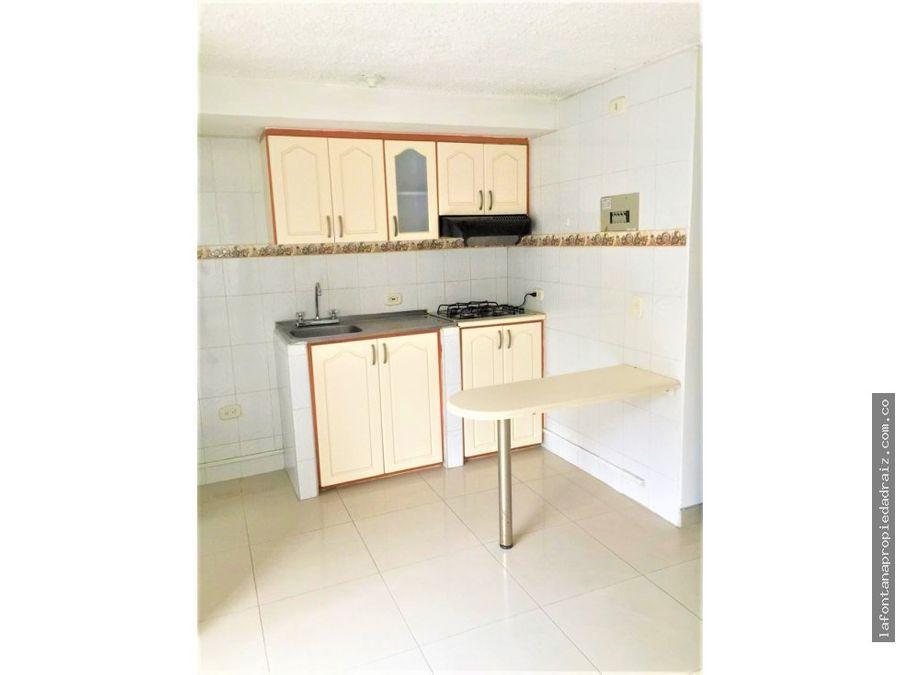 venta de apartamento en chipre