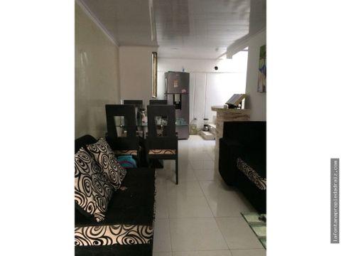 vende casa con renta en villa maria