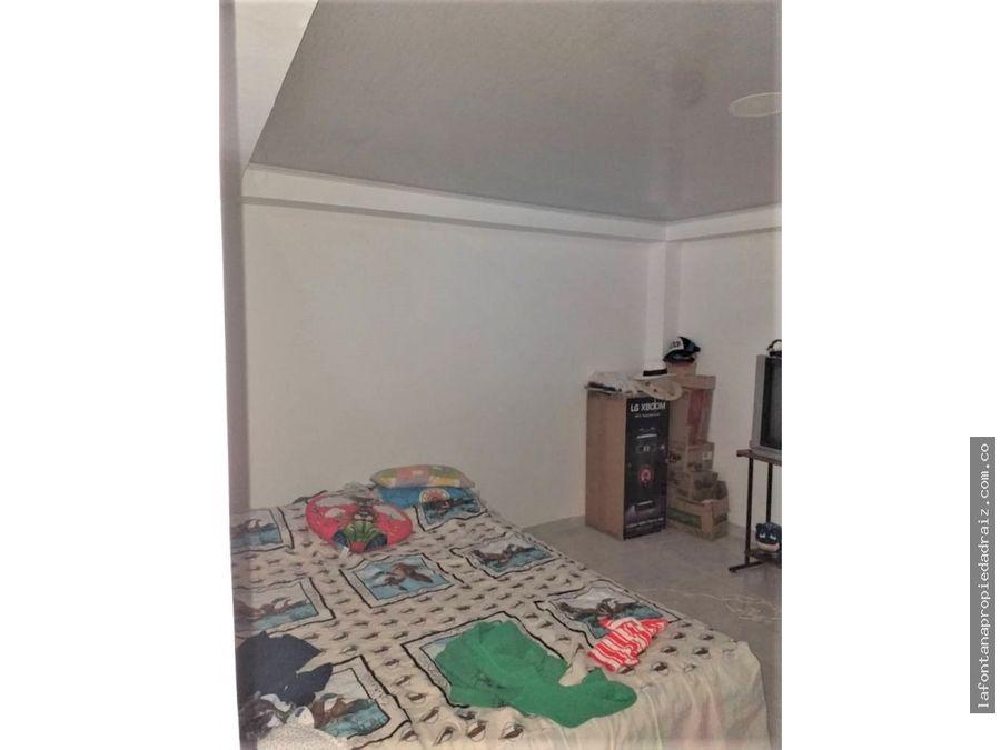 venta de apartamento en villamaria
