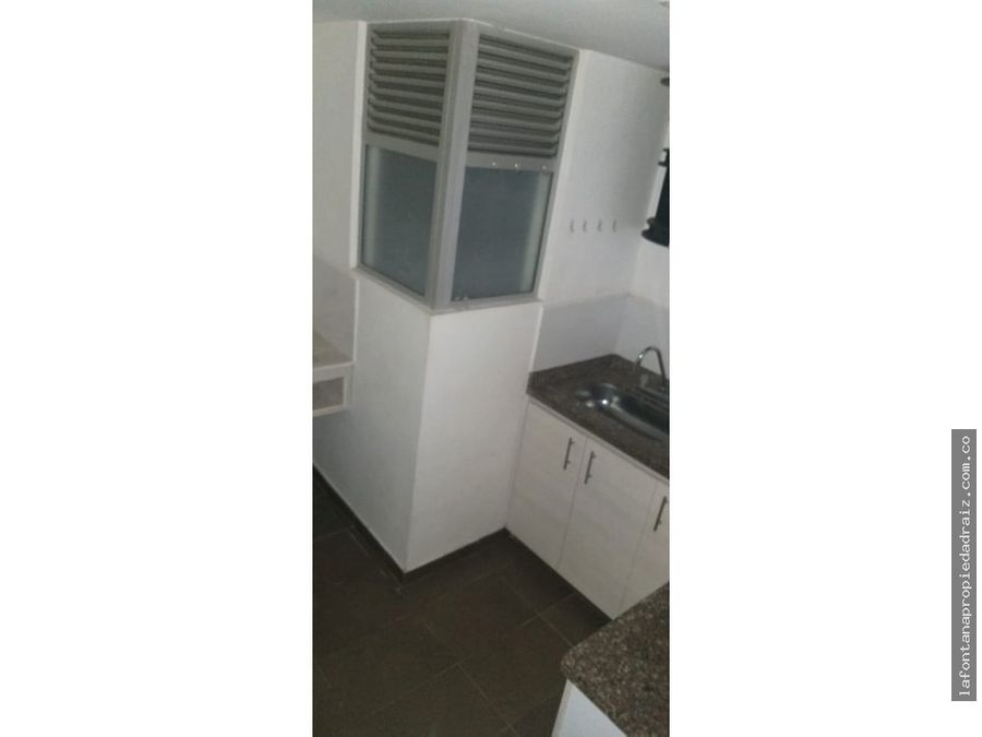 arrienda apartamento en castilla