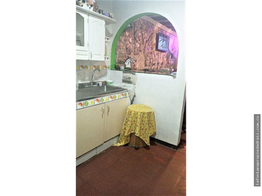 venta de casa con renta en arrayanes