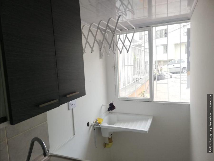 arrienda apartamento en el alta suiza