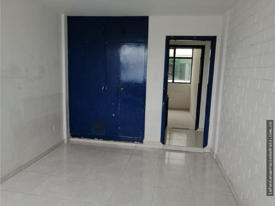 casa institucional en arrendamiento el centro