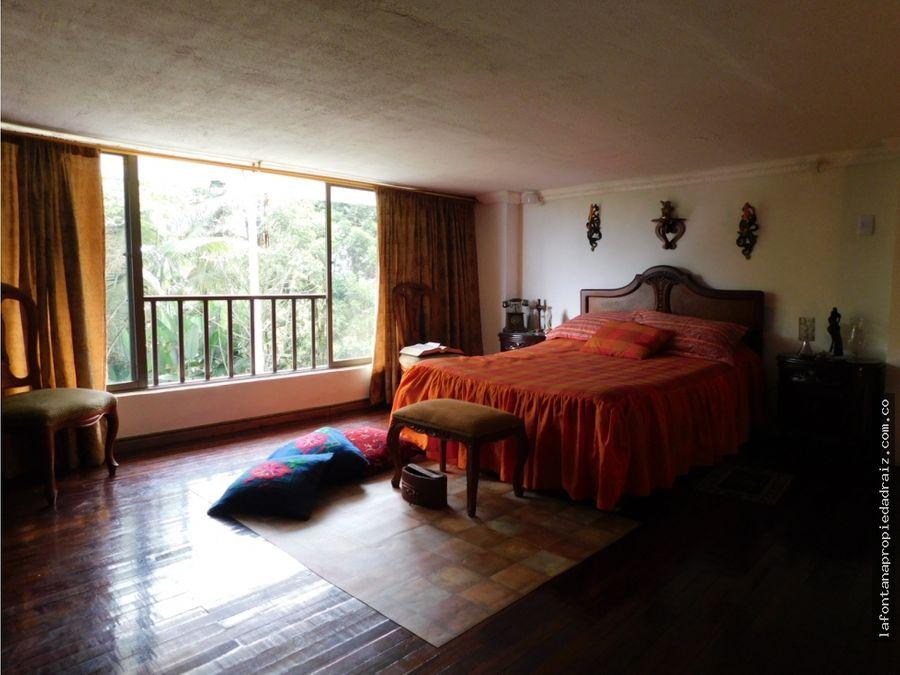 venta de apartaestudio duplex en villa pilar