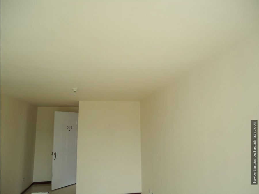 vende apartamento en villa maria