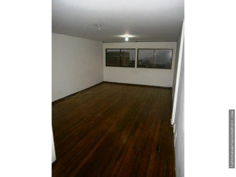 vende apartamento en el centro