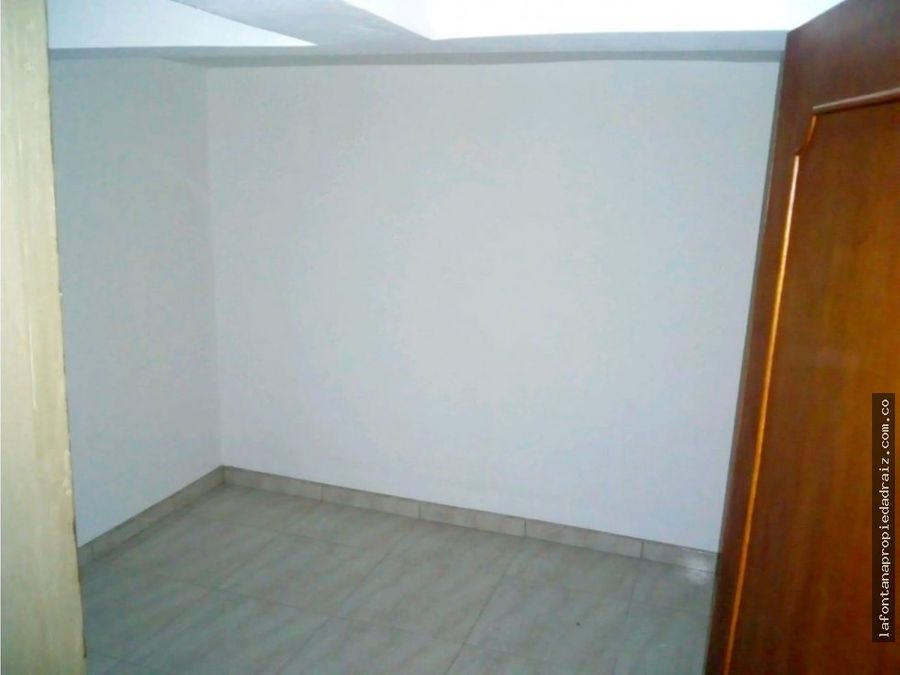 venta de casa en la cumbre