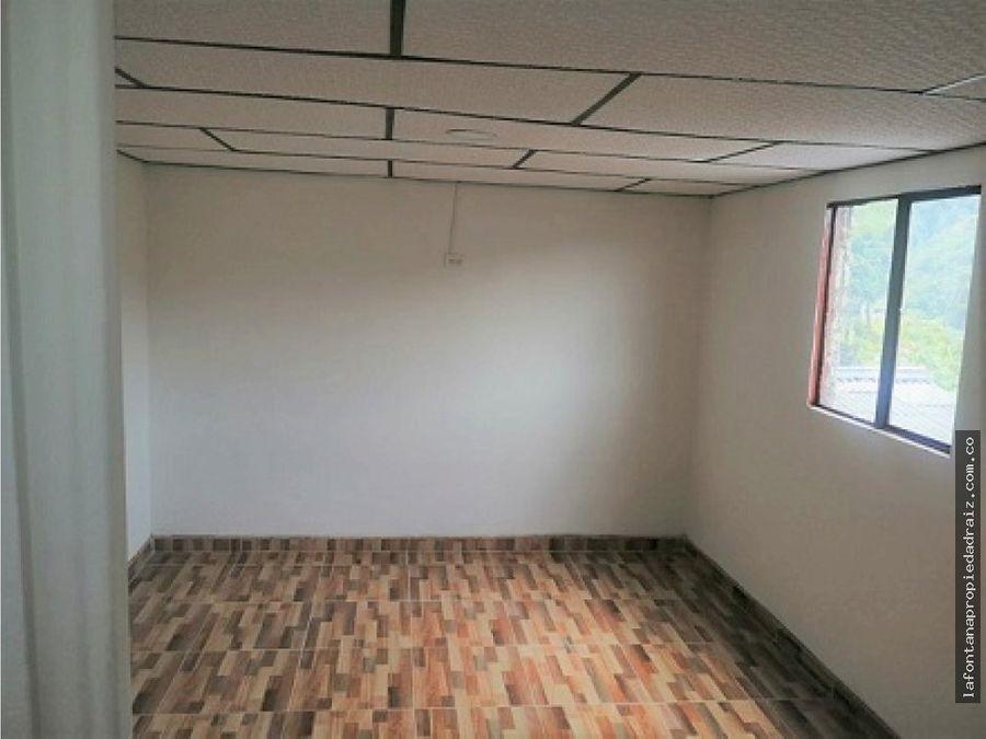 venta de casa en aranjuez
