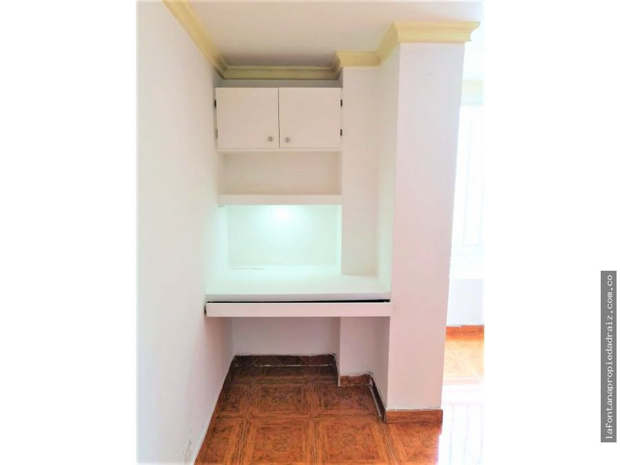 venta de apartamento en estambul
