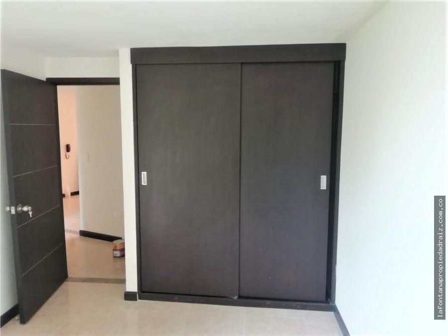 venta de apartamento en nogales