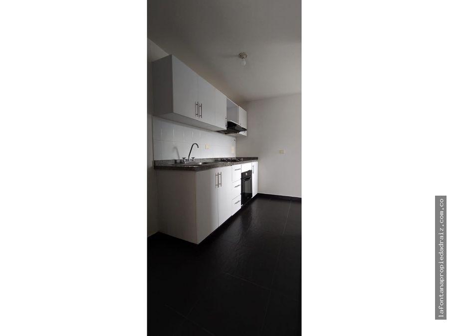 arrienda apartamento en tejares