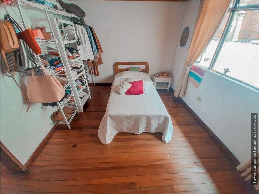 venta de casa con renta en alta suiza