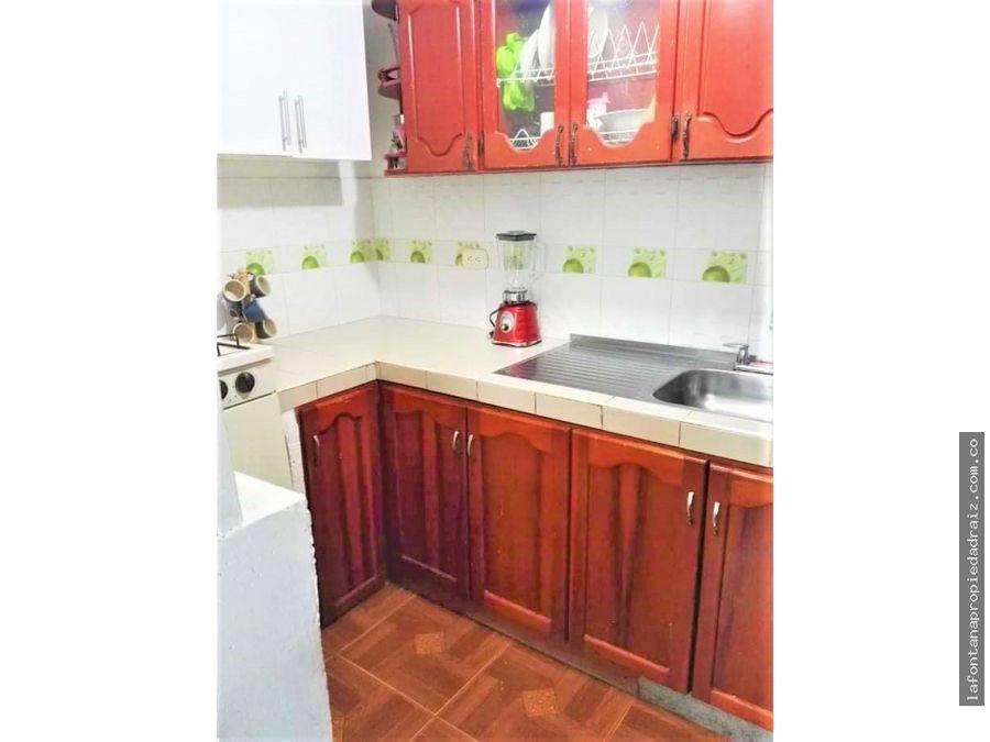venta de propiedad horizontal en el caribe