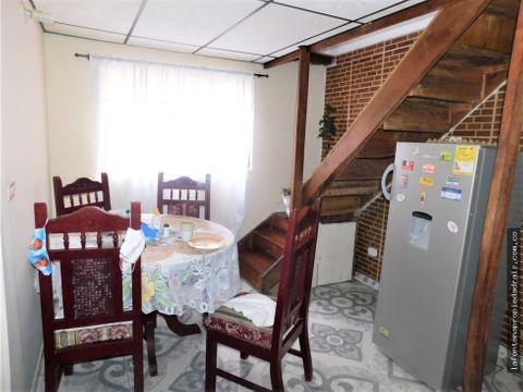 venta de casa en villamaria