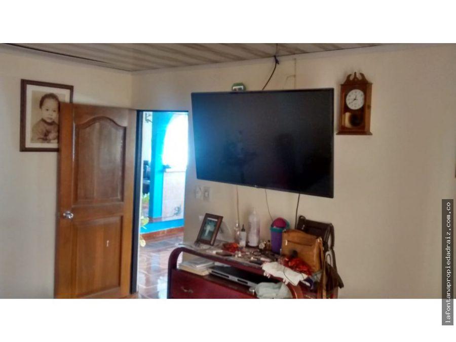 vende casa con renta en el bajo tablazo
