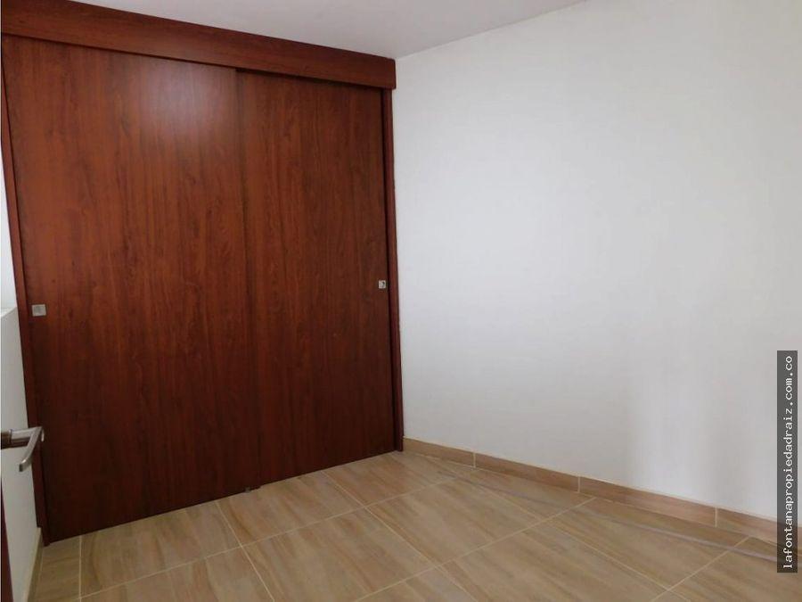 vende apartamento en la francia