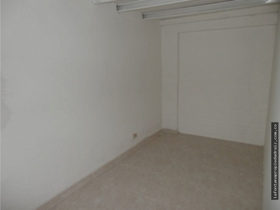venta de casa con renta en la enea