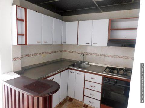 venta de apartamento en panorama