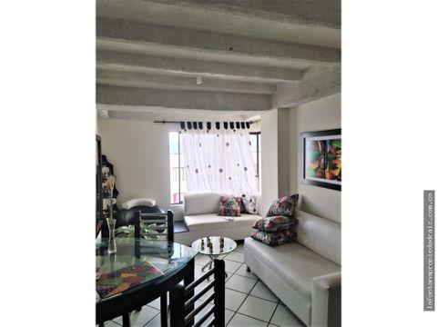 venta de apartamento en villa pilar