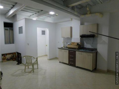 arrienda apartamento en minitas