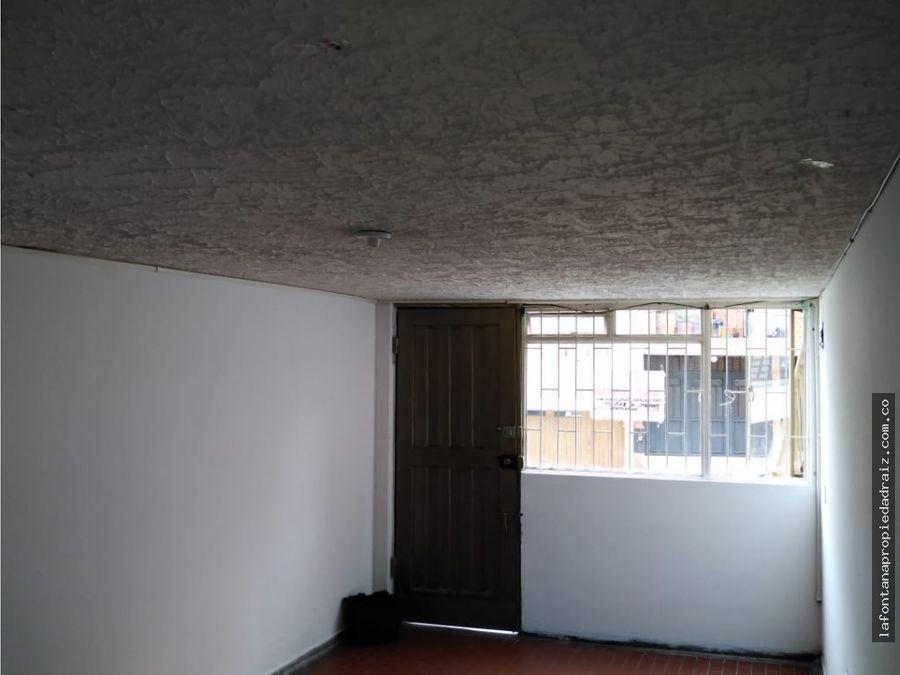 arrienda apartamento en el chipre