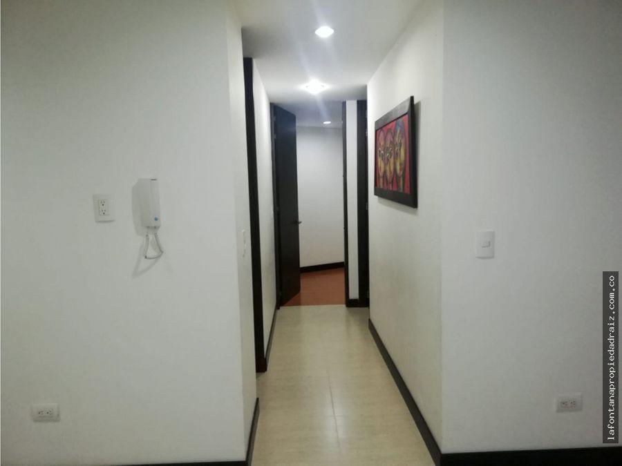 arrienda apartamento en guayacanes