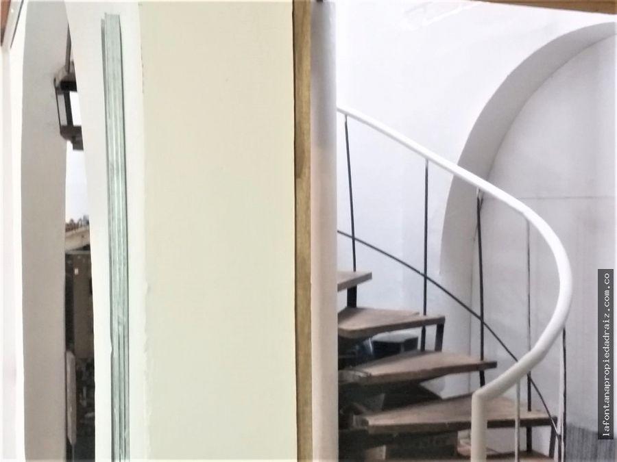 venta de casa en quinta hispania