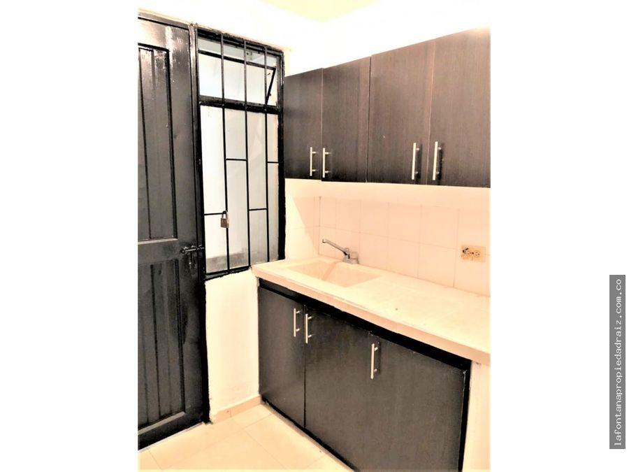 venta de casa con renta en san sebastian