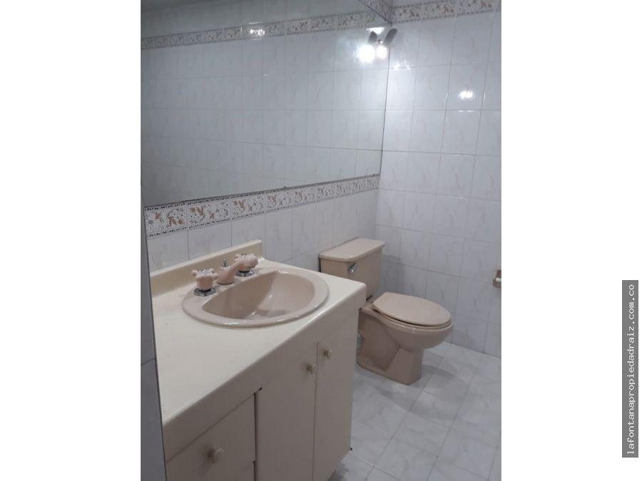 vende casa en asturias