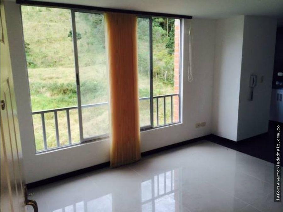 vende apartamento en puerta del sol