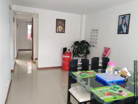 venta de casa sector asturias