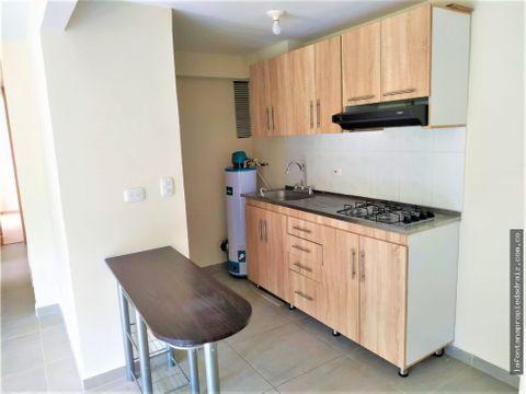 venta de apartamento en la sultana