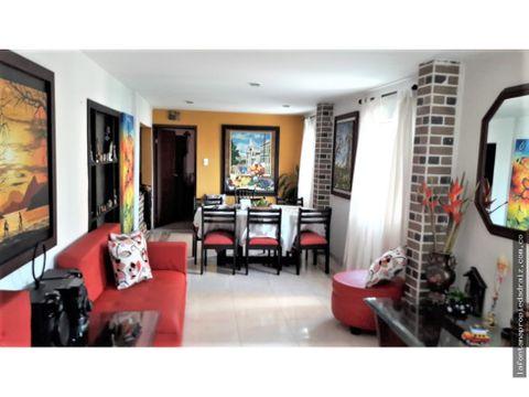 venta de casa con renta en saenz