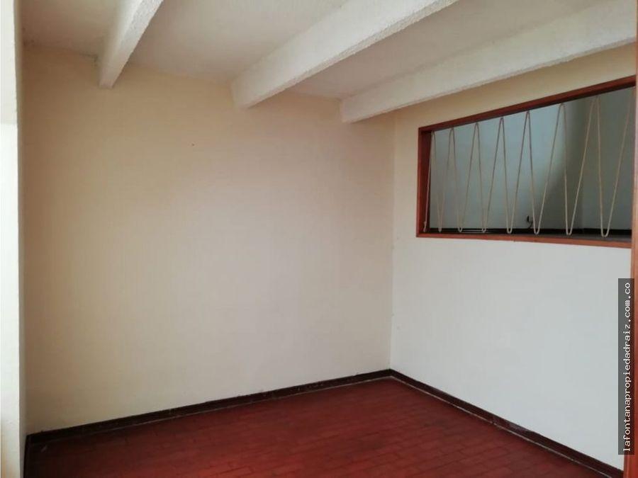 venta de casa en la montana