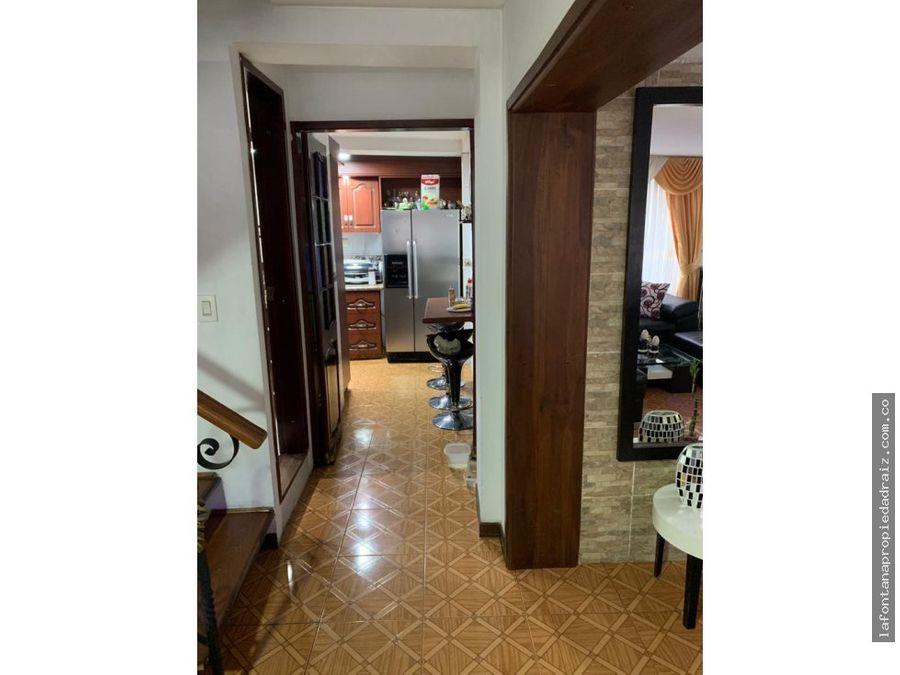 venta de casa en la argentina