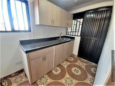 venta de casa con renta en samaria