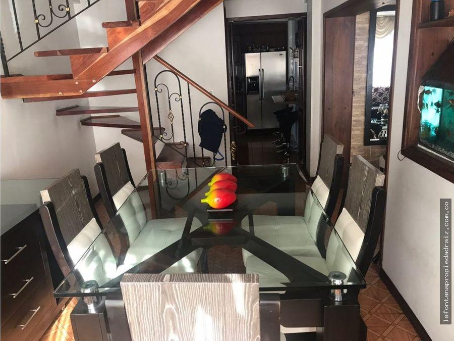 vende casa en la argentina
