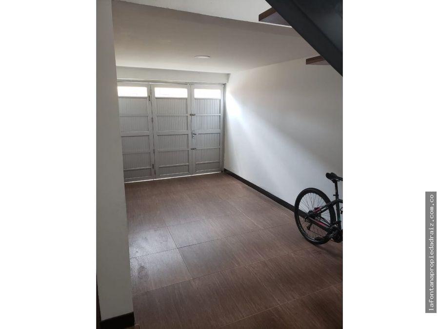 vende casa en bavaria