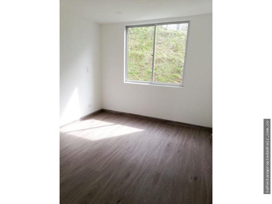 venta de casa en la av alberto mendoza
