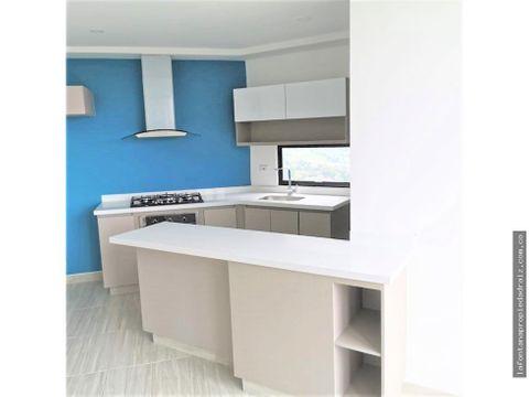 venta apartamento en av alberto mendoza