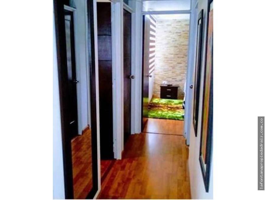 venta de apartamento en puerta del sol