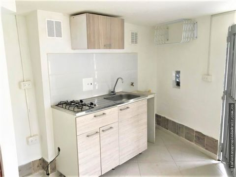 venta de casa con renta en minitas