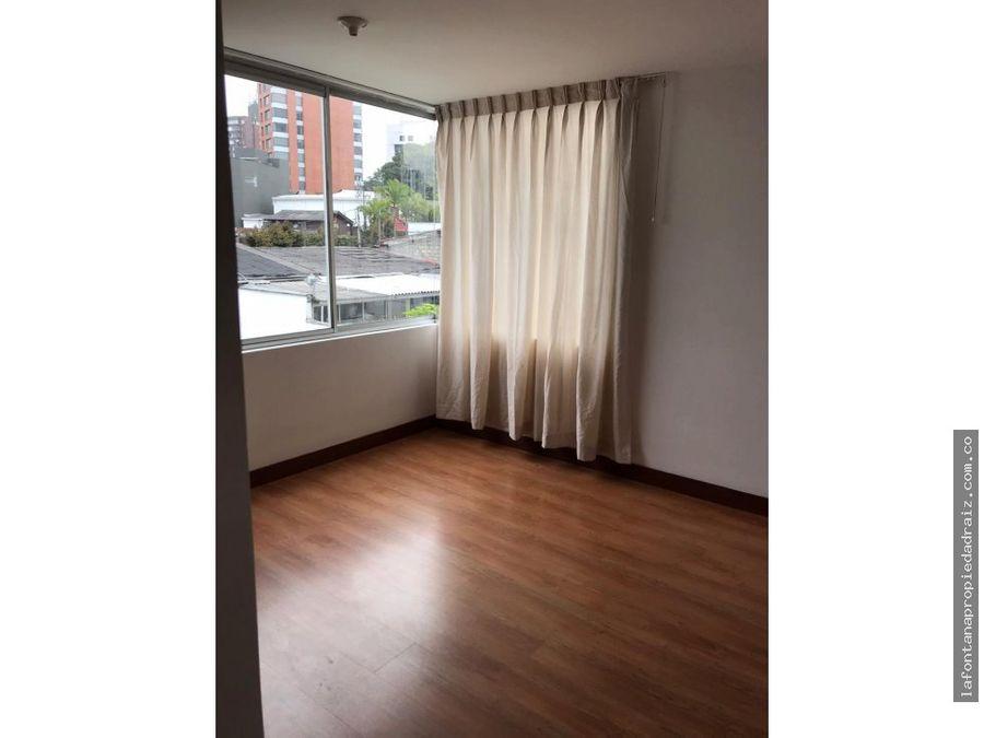 arrienda apartaestudio en guayacanes