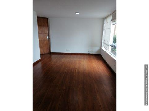 arrienda excelente apartamento en palermo