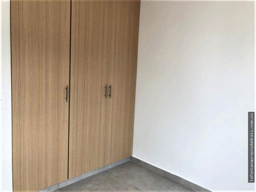 venta de apartamento en colseguros