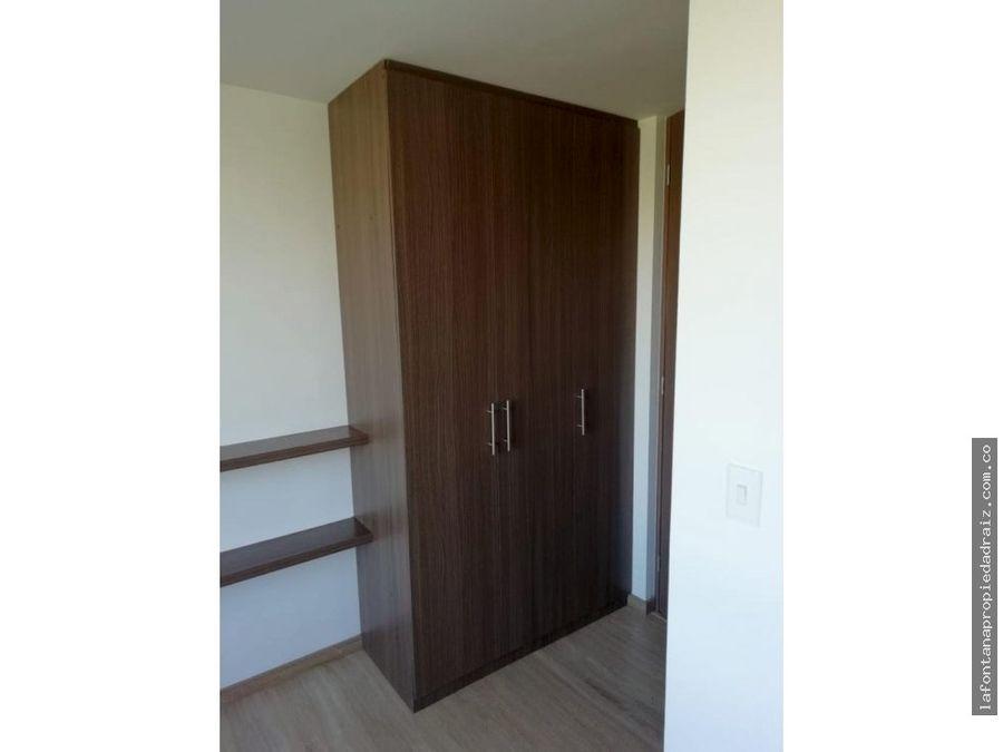 venta de apartamento sector cambulos