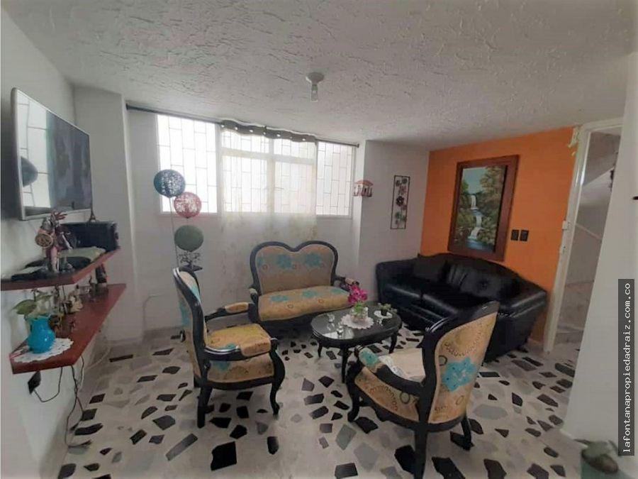 venta de apartamento en el chipre