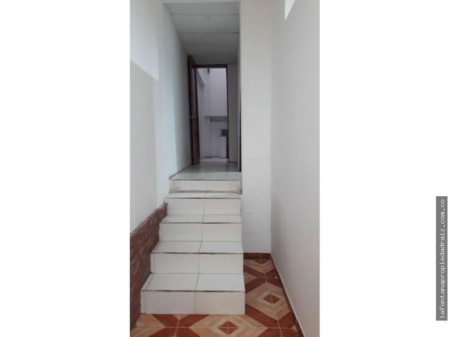 arrienda apartamento en versalles